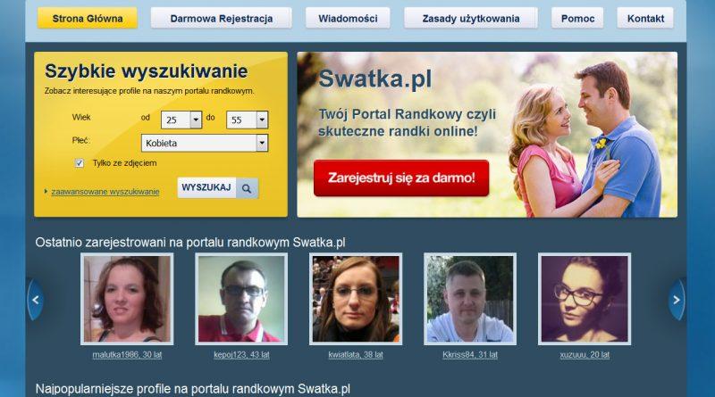 Swatka.pl