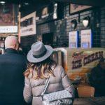 Na co zwracają uwagę mężczyźni na randce?