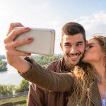 Prezencja a kontakty z kobietami