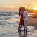 Internetowy romans – trwały czy nietrwały?