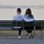 Czym właściwie jest zaufanie w związku?