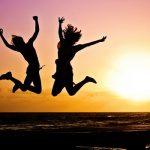 Role i emocje w trwałym związku?