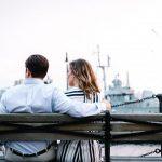 Jak powinna wyglądać dobra rozmowa w związku?